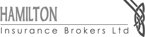 Hamilton Robertson Insurance Brokers