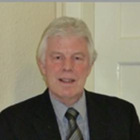 David Harkness